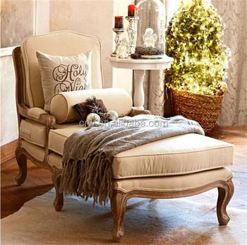Luxe Lounge Stoel.Meubels Woonkamer Luxe Lounge Suite Bankstel Buy Lounge Suite