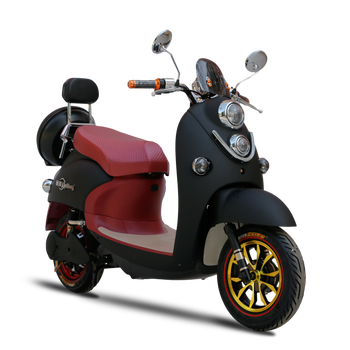 Electric Scooter China Factory Price Buy Electric