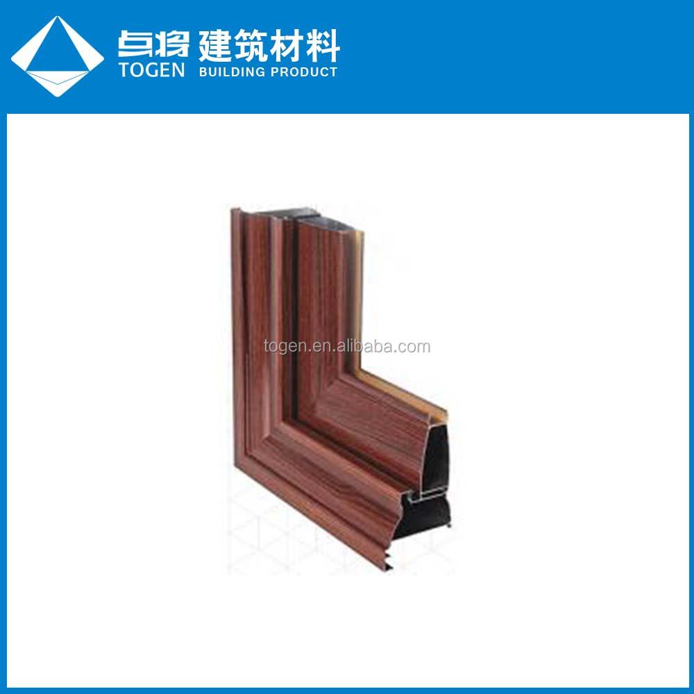casement aluminum window frame parts casement aluminum window frame parts suppliers and manufacturers at alibabacom