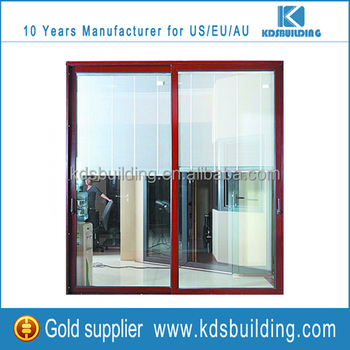 Awesome Decorative Sliding Translucent Door Panels For Sale