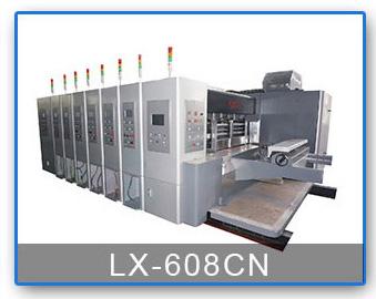 LX-608.jpg