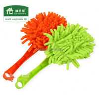 Fashion style microfibre duster/duster wholesale