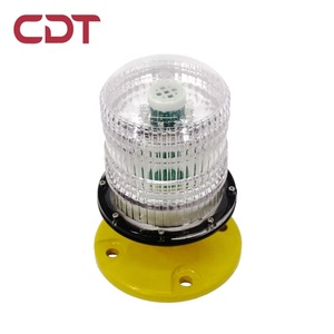Runway Lamps, Runway Lamps Suppliers and Manufacturers at Alibaba com