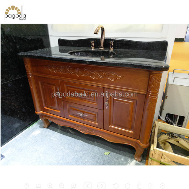 Buy Cheap China black granit bathroom sinks Products, Find China ...