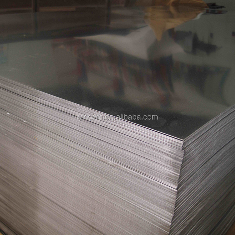 tungsten radiation shielding products