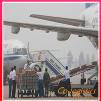 air freight services/customs from Shenzhen To russia----roger(Skype: colsales24)