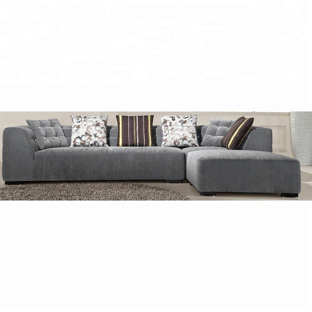 g171b modern design living room comfortable fabric sofa buy rh alibaba com modern design sofas seattle reviews modern design sofas reviews