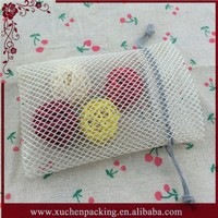 OEM factory direct wholesale mesh shell bag