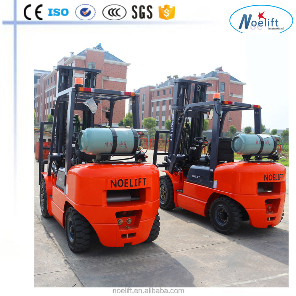 Manual Transmission Forklift, Manual Transmission Forklift Suppliers and  Manufacturers at Alibaba.com