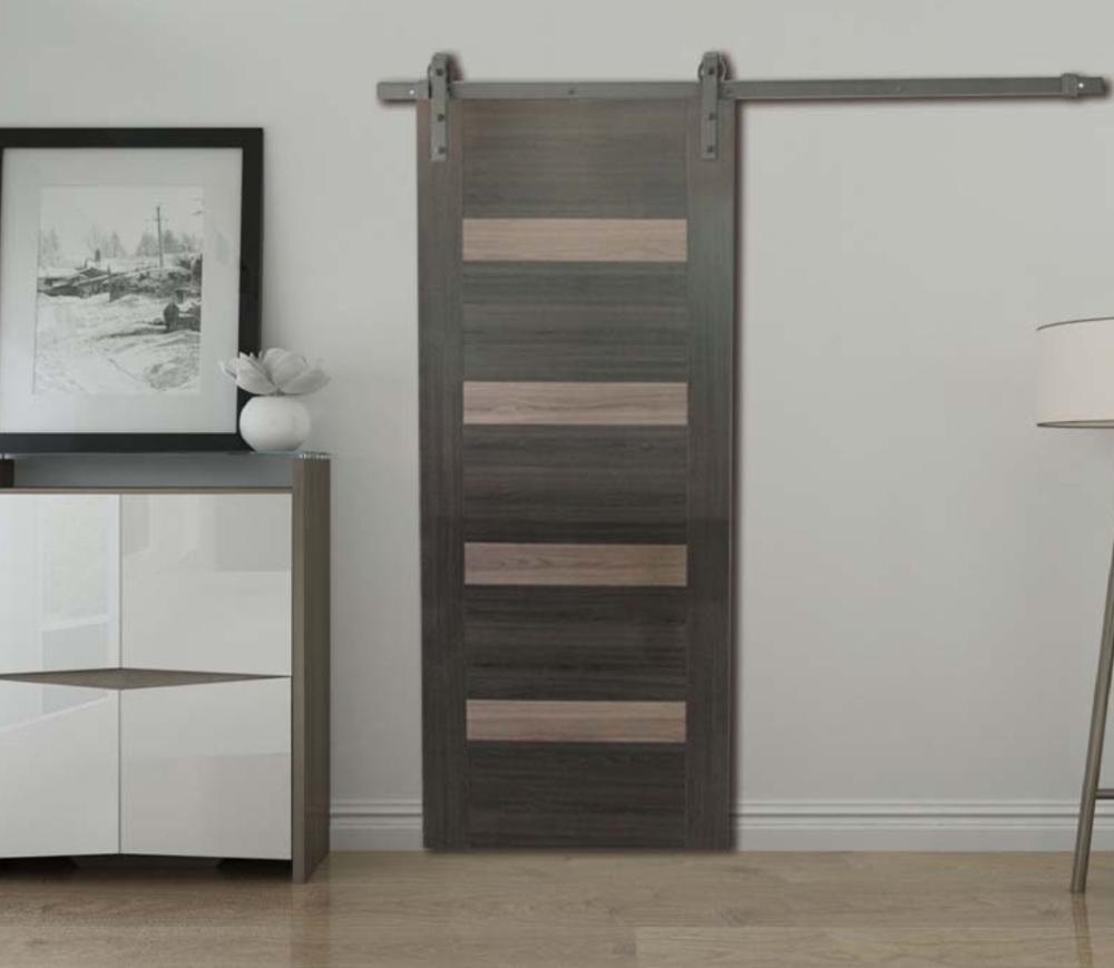 Finden Sie Hohe Qualität Stalltürbeschläge Für Holztüren Hersteller ...