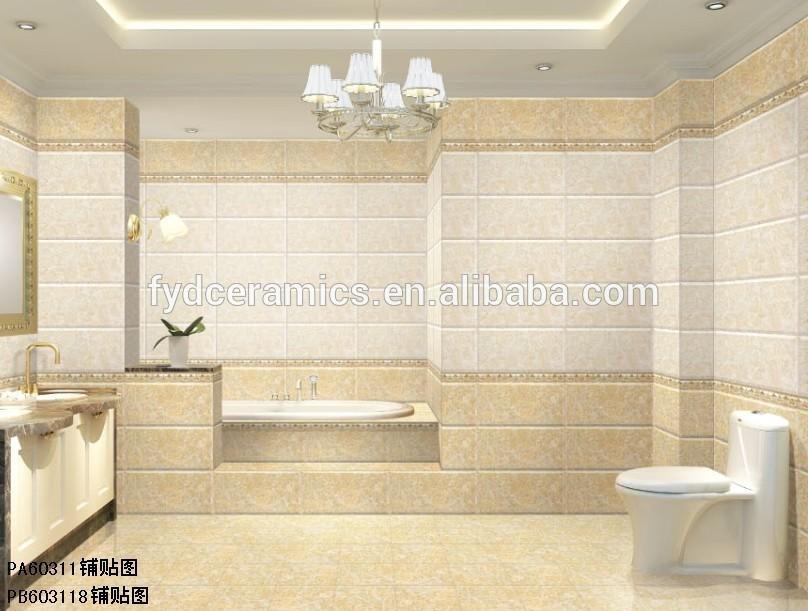 Antiderrapante piso cer mico azulejo banheiros azulejo for Azulejo sobre azulejo