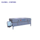JFK-1120 Glass Bending machine fusing kiln for making glassware