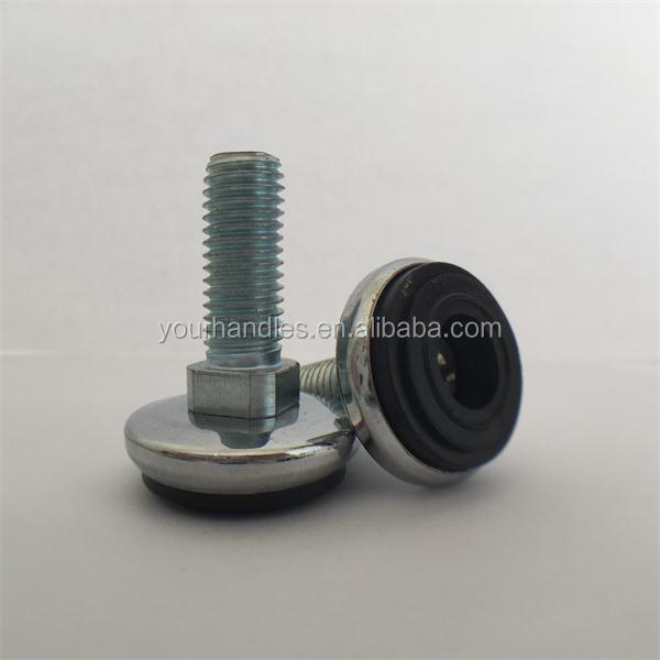China Supplier Adjustable Furniture Glide,Table Base Glides ...