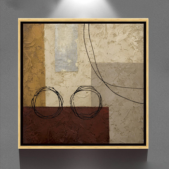 Wall paintings for office Small Homehotelofficeclub Decor Modern Pictures Abstract Wall Art Paintings Walmart Homehotelofficeclub Decor Modern Pictures Abstract Wall Art