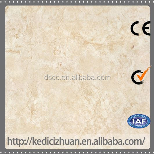 Indonesia Tiles, Indonesia Tiles Suppliers and Manufacturers at ...