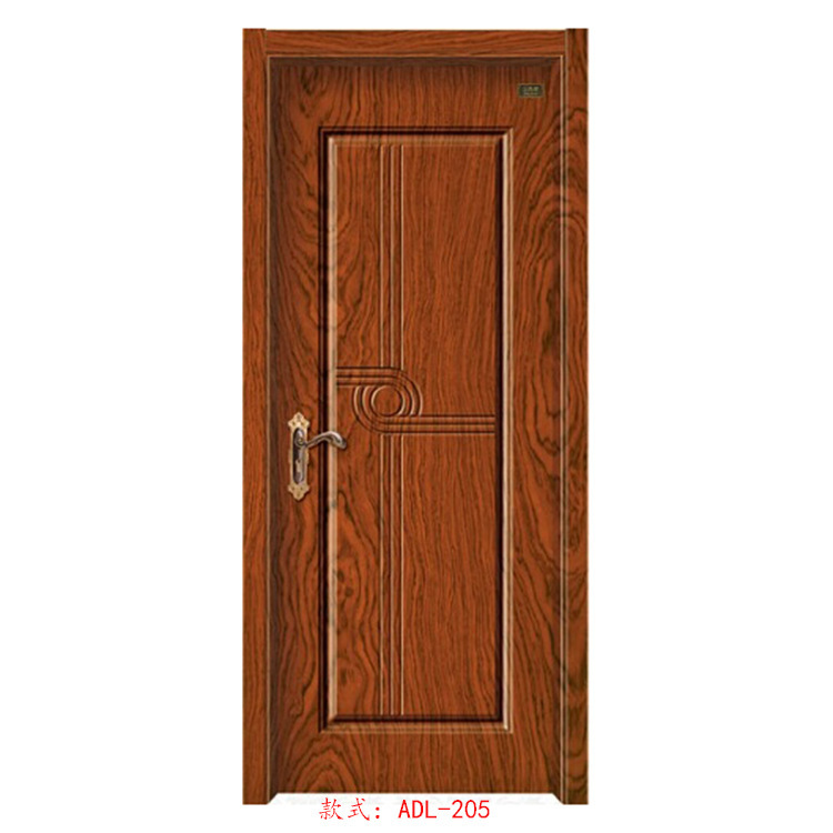 Cheap lowes solid wood interior doors find lowes solid wood get quotations composite wood doors mianqi suite door interior door paint solid wood doors planetlyrics Image collections