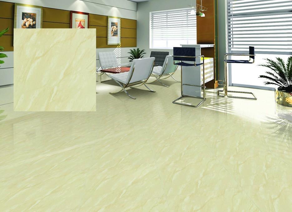 Best Place To Buy Floor Tiles In Porcelanato Gloss Floor Tiles - Buy ...