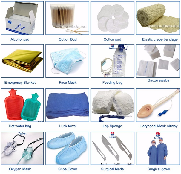 Best Price Surgical Urine Bag with Hanger Disposable Medical Supplies