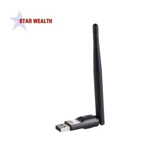 dvb-t2 usb dongle ralink mt7601 wireless usb wifi adapter hot sale Ghana