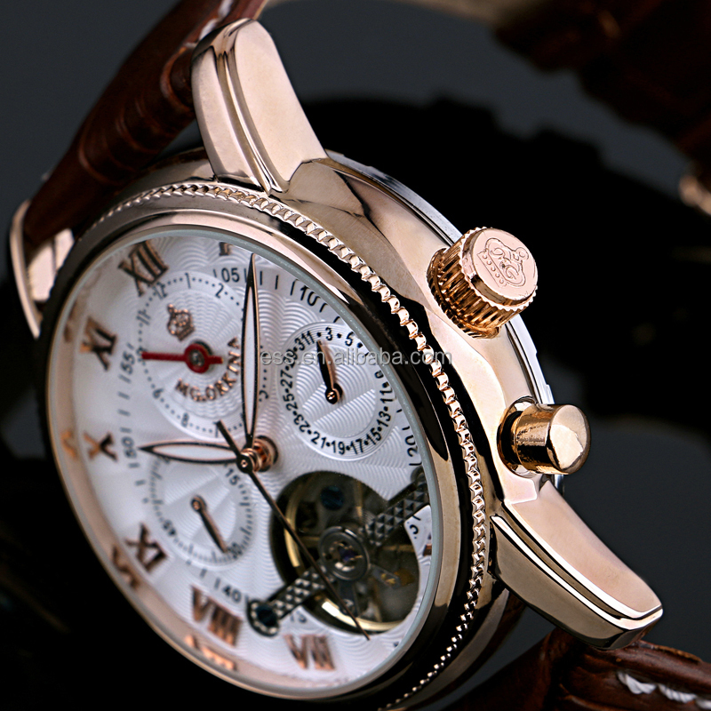 best luxury watches men 2014 luxury watch brands buy best luxury best luxury watches men 2014 luxury watch brands