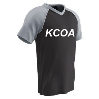 3a70fc5ae Hot sell Apparel youth Quick dry sublimation print training suit soccer  jersey sportswear men football top