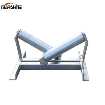 Cable Pulley V Type Cable Pipe Roller - Buy V Type Cable Roller,V Type Pipe  Roller,Cabel Pulley Roller Product on Alibaba com