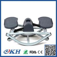 KH free sample available Amazon best supplier sports equipment