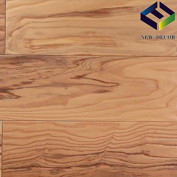 Cheap Price Laminate Flooring Buy Cheap Price Laminate Flooring