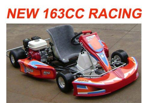 For Sale Honda 4 Stroke 2 Hp Outboard Honda 4 Stroke 2