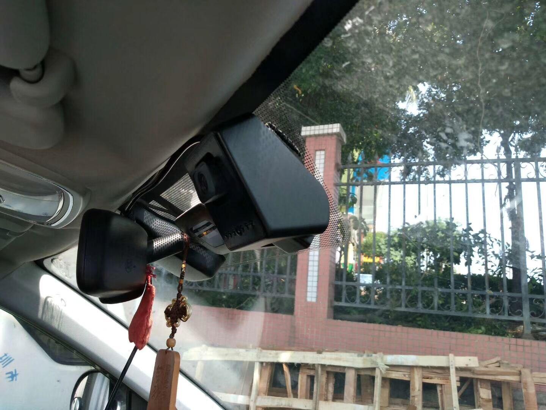 Видеонаблюдение в машине запись онлайн мой рейтинг авто регистраторов