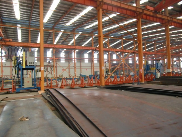 hot/cold rolled steel plate steel coils