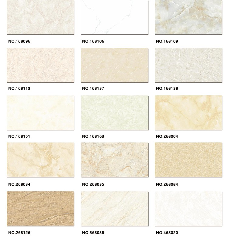 Names of bathroom wavy white wall porcelain tile pool made for Bathroom names