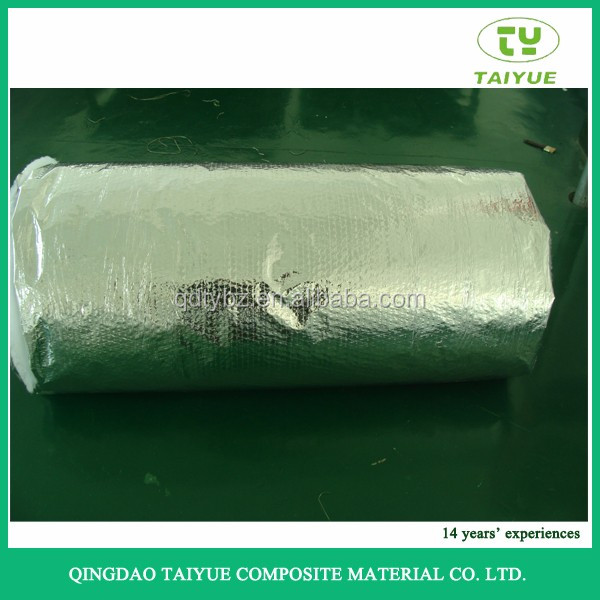 Sound-proofing Super Quilt Uk 19 Multi Layers Insulation Material ... : sound insulation quilt - Adamdwight.com