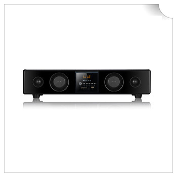 Sistema de home theater popular mini-karaokê em filipinas