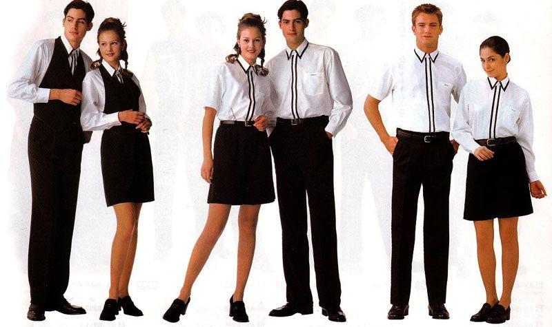 Uniform Hotel Front Office Buy Uniform Hotel Front