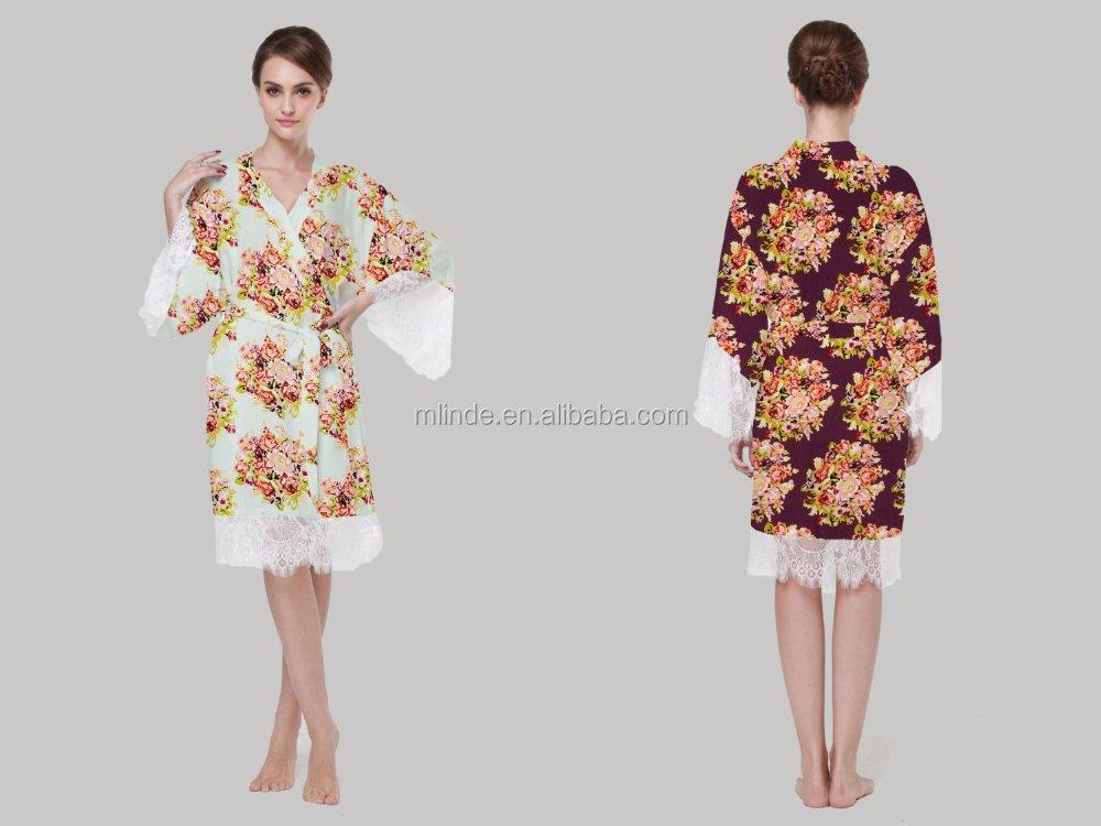 d5b3912fefd9b China Bridal Party Suits