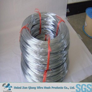 tie twister tool tie wire and reinforcement binding wire