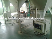hot sale maize flour mill machine plant/ maize flour mill