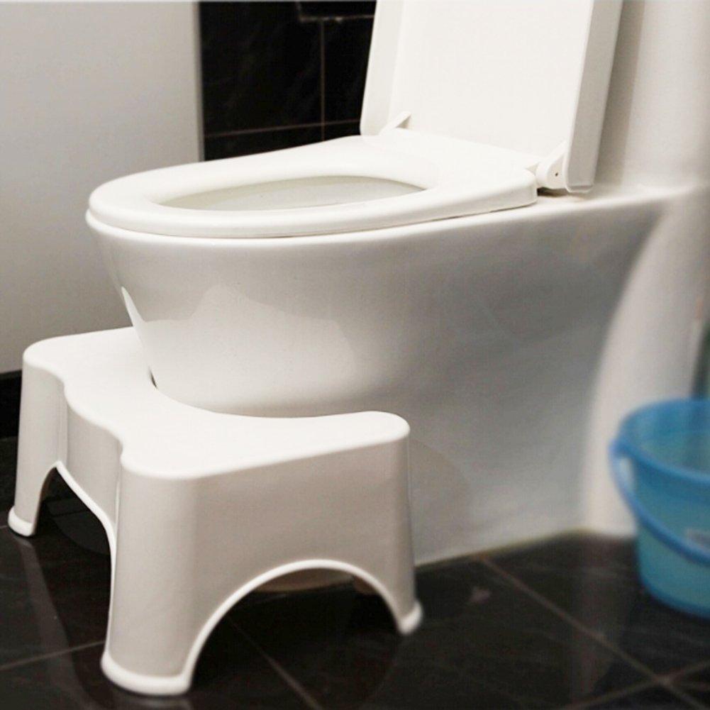 Cheap Squat Toilet Find Squat Toilet Deals On Line At