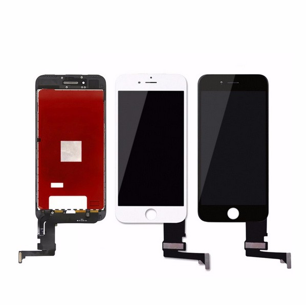 for iphone lcd repair machine