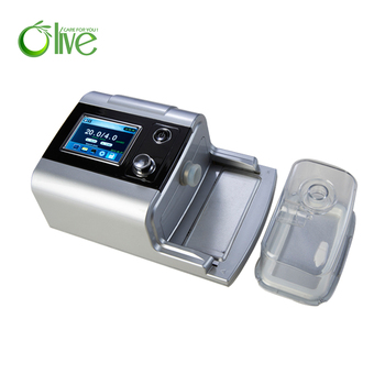 Cpap Machines For Sale,Bipap For Sleep Apnea Treatment Home Use,Auto Cpap -  Buy Cpap Machines For Sale,Bipap For Sleep Apnea Treatment Home Use,Apap