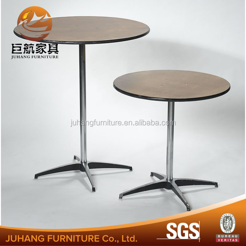 Used Bar Tables, Used Bar Tables Suppliers And Manufacturers At Alibaba.com