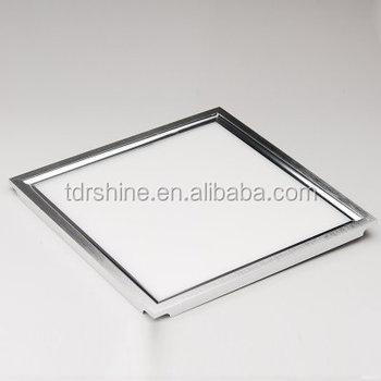 High Lumen Surface Mounted Led Panel Light/surface Mounted Led ...
