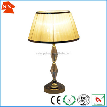 Wall mount cone hanging lamps pleated material lampshade wire frame wall mount cone hanging lamps pleated material lampshade wire frame greentooth Gallery