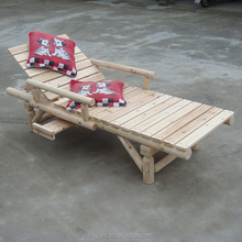 Beach Bed Wood Supplieranufacturers At Alibaba