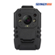 Senken CCTV Security police use body worn digital ip Camera with GPS option