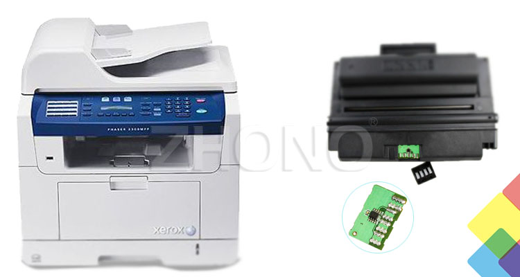 SAMSUNG ML-3471ND PRINTER WINDOWS 7 DRIVER