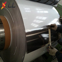Stainless steel price 400 series stainless steel coil