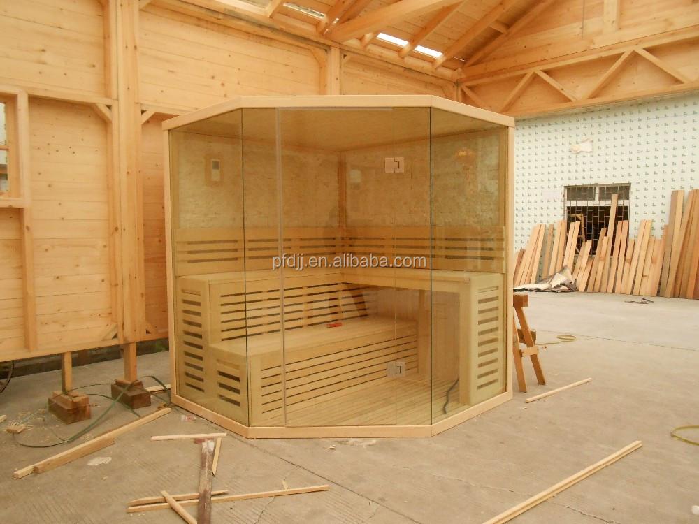ozone steam sauna for sale buy ozone steam sauna for. Black Bedroom Furniture Sets. Home Design Ideas