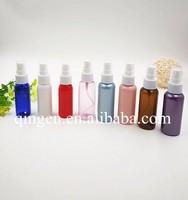 Wholesale amber ejuice plastic dropper 30ml pet bottle for eliquid